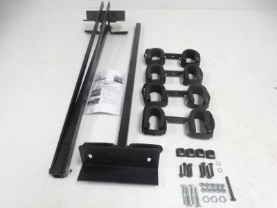 Purchase Great Day Sporting Clays Gun Rack ATV UTV motorcycle in West Springfield, Massachusetts, United States, for US $102.99