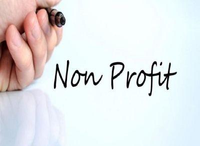Florida charity registration- NPSS Corporation