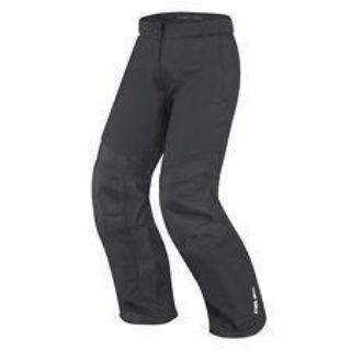 Purchase CAN AM LADIES CROSS RIDING PANTS BLACK SIZES 7/8 #2862675490 FREE SHIPPING motorcycle in Irwin, Pennsylvania, US, for US $149.99