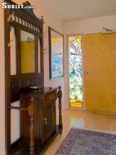 $5200 2 townhouse in North Beach