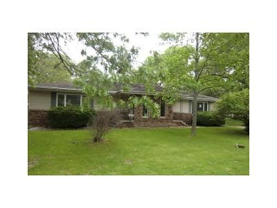 4 Bed 2 Bath Foreclosure Property in Gary, IN 46408 - W 40th Avenue