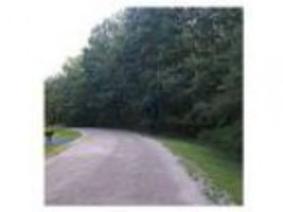 . acres of land for sale in Fairfield Glade Tennessee Uni