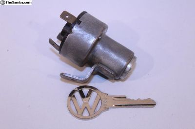 55-67 OG Bus Replacement Ignition SG169