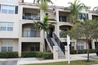 Condo for Rent in Coral Springs, Florida, Ref# 1900480