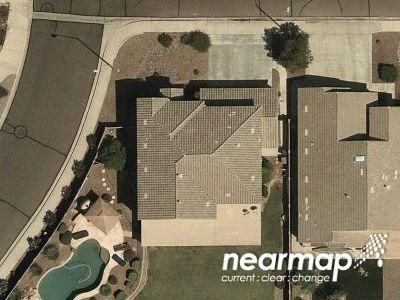Preforeclosure Property in Peoria, AZ 85382 - W Alex Ave