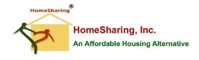 HomeSharing, Inc.