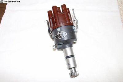 FS: SWB 911 Distributor 001