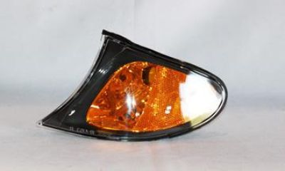 Find Yellow Parking Side Lamp Light Driver Side Left Hand motorcycle in Grand Prairie, Texas, US, for US $33.14