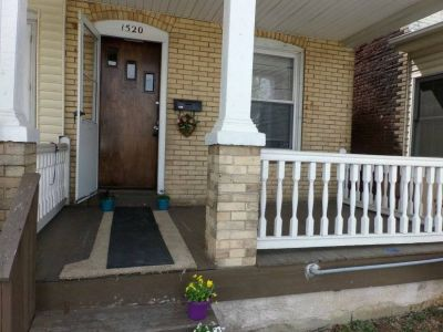 $1897 5 single-family home in Northampton County