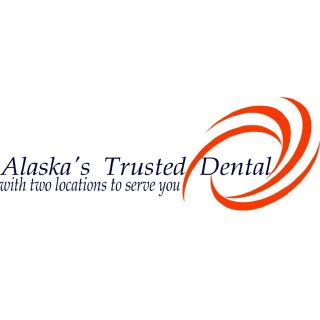 Are you looking for reliable dentist in Anchorage, AK?
