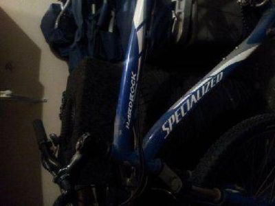 $300 specialized hardrock (anchorage)