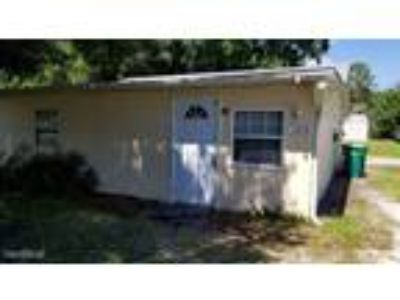 Three BR One BA In PUNTA GORDA FL 33980