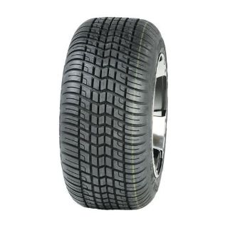 Sell ITP Ultra GT Front/Rear 205/30-12 4 Ply Golf Cart Tire - 5000816 motorcycle in Marion, Iowa, United States, for US $57.00