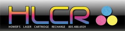 HLCR Can Provide You HQ USA Toner & Save $$$ Oxnard Ventura Camarillo Ojai
