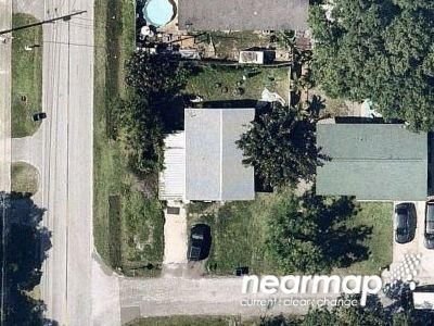2 Bed 1 Bath Foreclosure Property in Saint Petersburg, FL 33709 - 56th Ave N