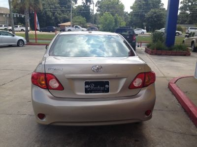 $9,995, 2010 Toyota Corolla Used Cars, Great Prices