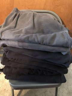 4X Foundry (JCPenney) Big Men s Sweats