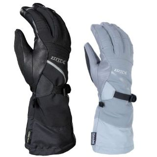Find Klim Allure Women's Insulated Winter Sled Cold Weather Snowmobile Glove motorcycle in Manitowoc, Wisconsin, United States, for US $95.99