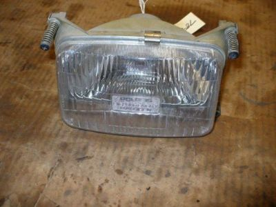 Sell Polaris Headlight - 1992 RXL 650 - 4032040 - #7891 motorcycle in Hutchinson, Minnesota, United States, for US $23.95