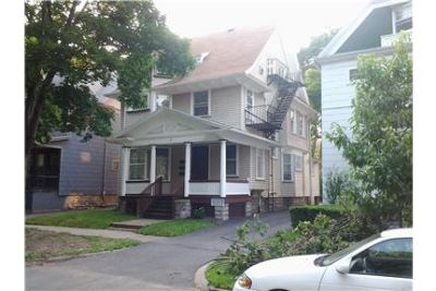 MONROE/OXYFOrd,2 BDRM, 2 ENT. HD wd,LAUNDRY, PARK