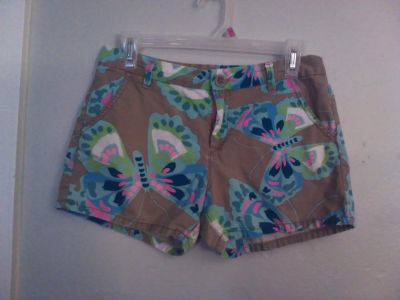 Girls sz 16 by Old Navy.
