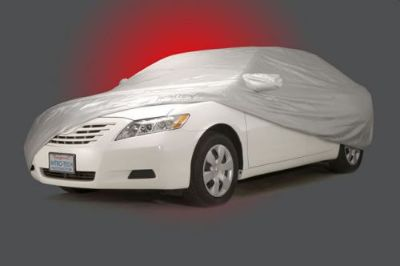 Find Custom Fit Car Cover w/ Storage Bag for LEXUS IS Intro-Guard IGA-LXIS14 motorcycle in Lakeland, Florida, United States, for US $149.99