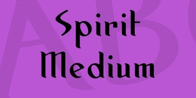 SPIRIT MEDIUM(TALK TO DECEASED LOVED ONES)