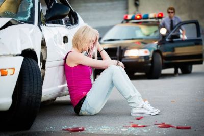 Avail the Services of Expert Car Accident Attorney Massachusetts