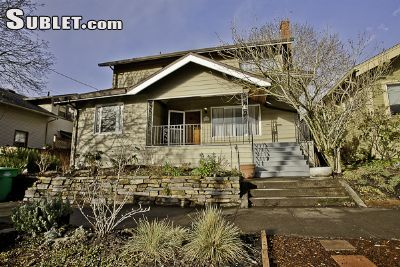 $5000 4 single-family home in Portland Southeast