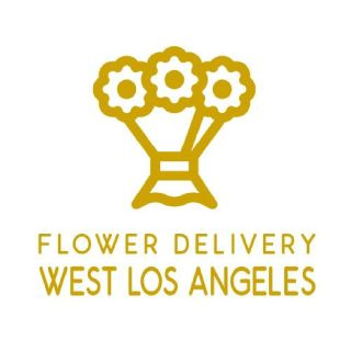 Flower Delivery West Los Angeles