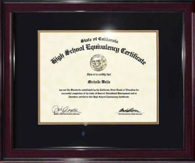 Get Genuine Looking Fake Diploma Easily
