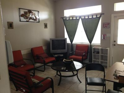 $950, 3br, House For Rent