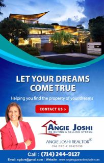 Cheap Houses in Orange County