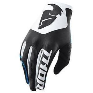 Sell NEW THOR MX MENS ADULT ATV RIDING BEND BLACK VOID RACE GLOVES RACING motorcycle in Ellington, Connecticut, United States, for US $16.95