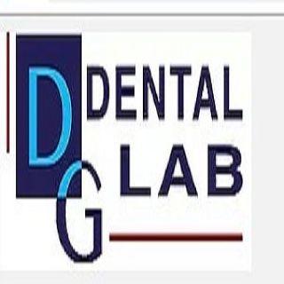 Abutment Dental NYC