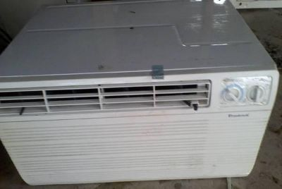 Window Air Conditioners Units