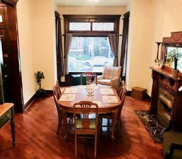 $3100 2 townhouse in North Side
