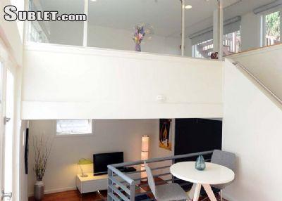 One Bedroom In West Los Angeles