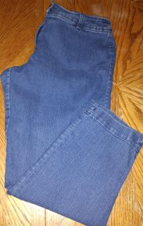 GUC Woman's Westbound size 12 jeans