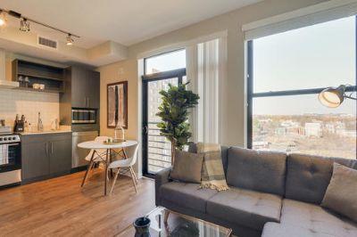 $2190 1 apartment in Bloomingdale