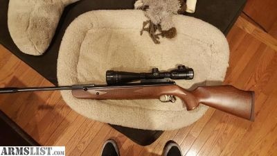 For Sale: Beeman R9 .177 air rifle