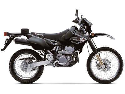 2014 Suzuki DR-Z400S Dual Purpose Motorcycles Van Nuys, CA