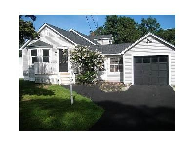 4 Bed 3 Bath Foreclosure Property in Centereach, NY 11720 - N Coleman Rd