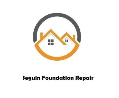 Seguin Foundation Repair