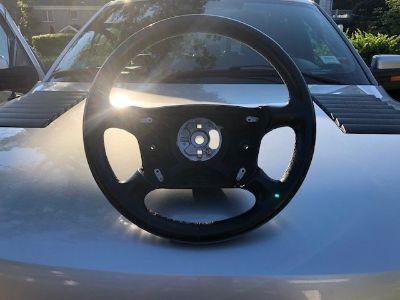 993 Steering Wheel