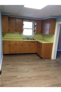 3 bedroom - 1. 5 Bath Rent-to-Own Home $4, 500 down payment with monthly payment of $745. 00