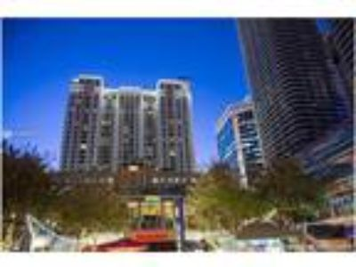 999 SW 1st Ave 3208