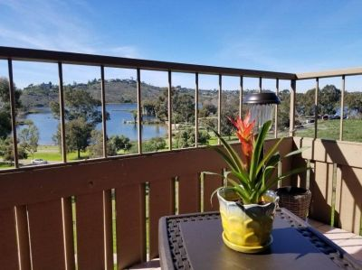 $2795 1 townhouse in Eastern San Diego
