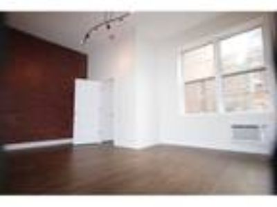 1 BR Condo in a Landmark Upper West Side Building with a Large Private