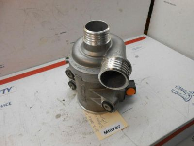Sell 2012 BMW 528I OEM 11517604027 Engine Water Pump / Water Pump MI0707 motorcycle in Monroe, Georgia, US, for US $125.00